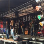 Altstadtfest-Petershagen-2014-26-Live-Band-On-Air